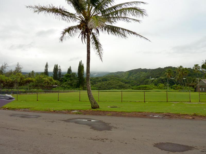 Hawaii Week 1-1000888.jpg