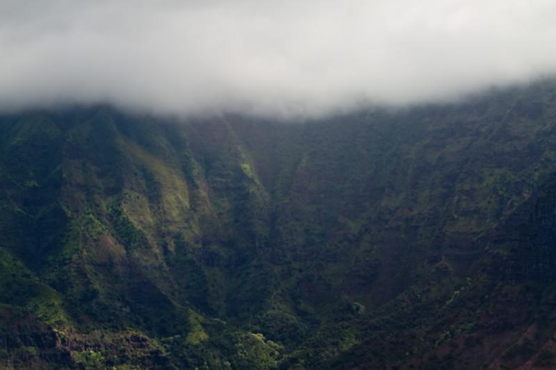 Hawaii Week 1-1025.jpg