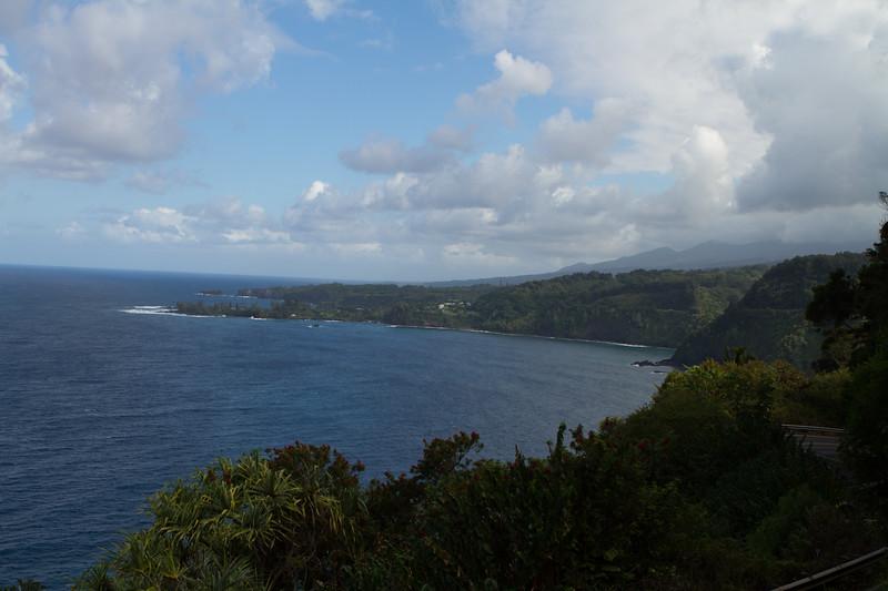 Hawaii Week 1-0886.jpg