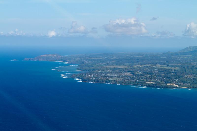 Hawaii Week 1-1047.jpg