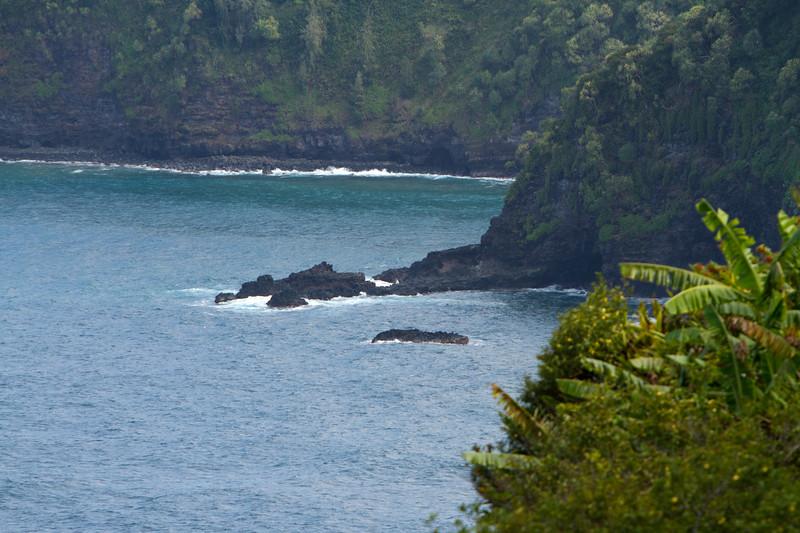 Hawaii Week 1-0896.jpg