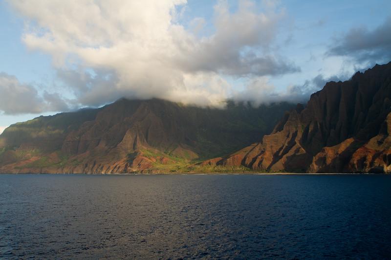 Hawaii Week 1-1236.jpg