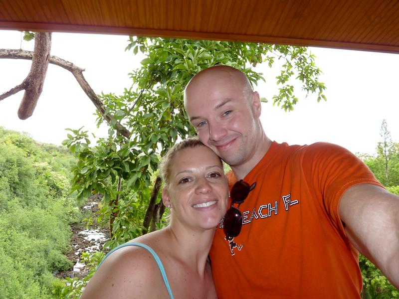 Hawaii Week 1-1000783.jpg