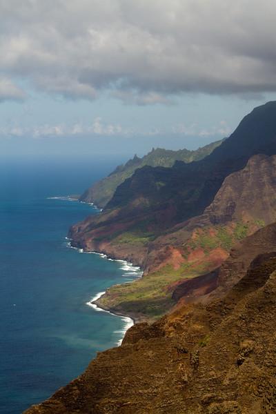 Hawaii Week 1-1016.jpg