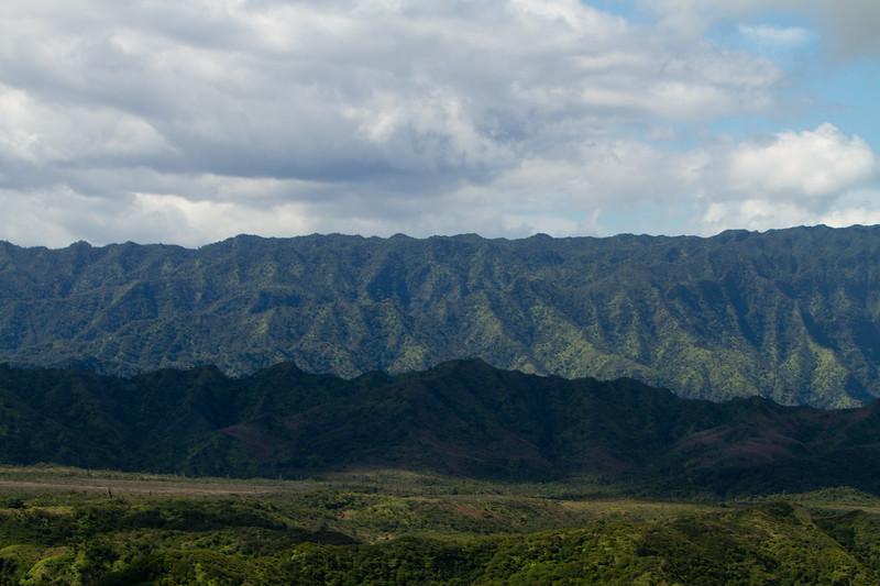 Hawaii Week 1-0975.jpg