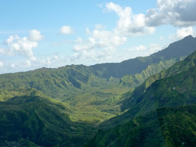 Hawaii Week 1-1010128.jpg