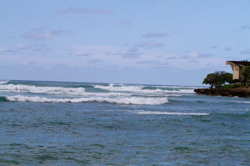 Hawaii Week 2-1419.jpg