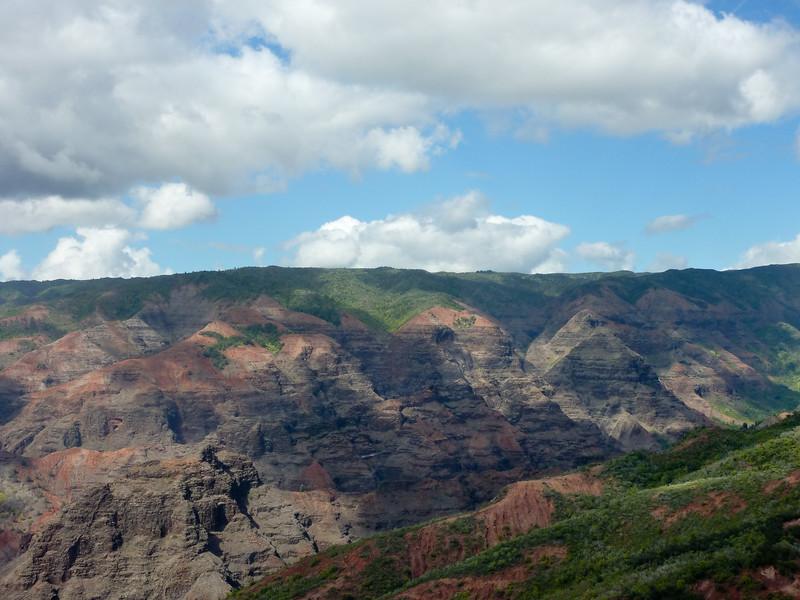 Hawaii Week 1-1010032.jpg