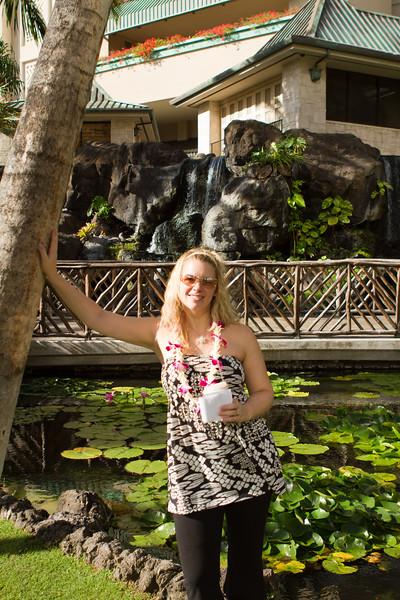Hawaii Week 1-0569.jpg