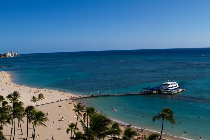 Hawaii Week 1-0437.jpg