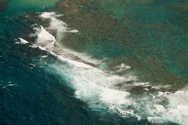 Hawaii Week 1-1051.jpg