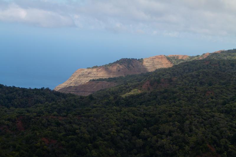Hawaii Week 1-1014.jpg