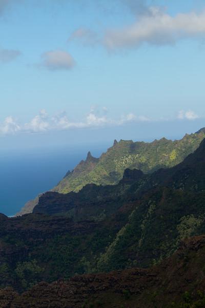Hawaii Week 1-1028.jpg