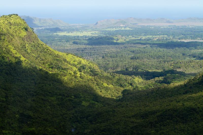Hawaii Week 1-1079.jpg