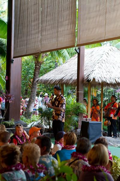 Hawaii Week 2-1412.jpg
