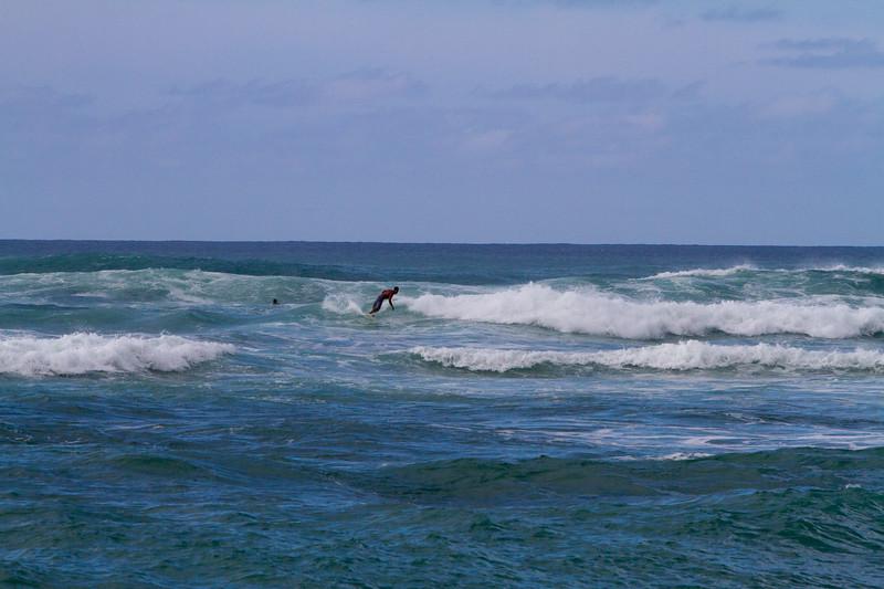 Hawaii Week 2-1431.jpg