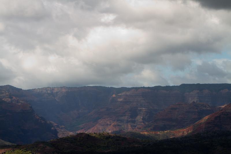 Hawaii Week 1-1002.jpg