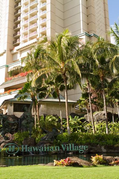 Hawaii Week 1-0554.jpg