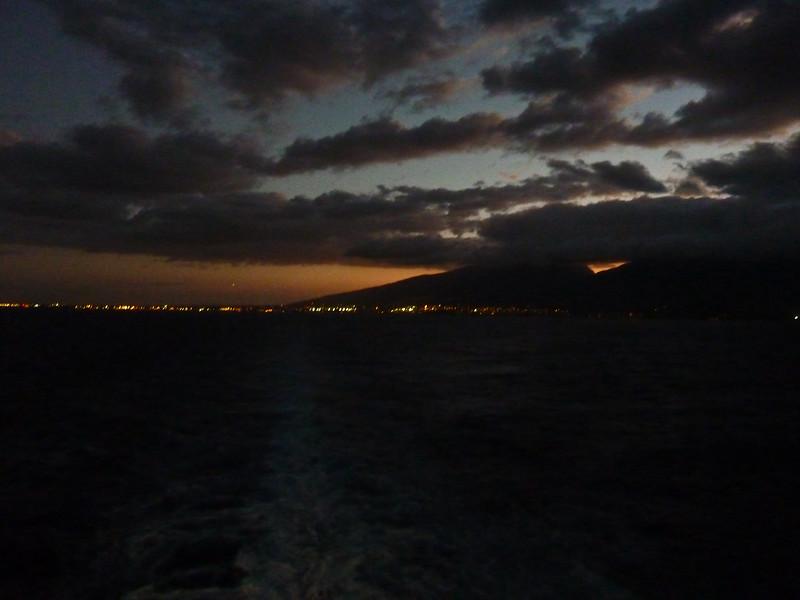 Hawaii Week 1-1000963.jpg
