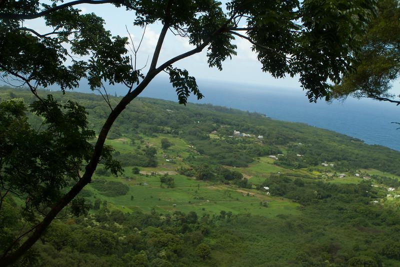 Hawaii Week 1-0868.jpg