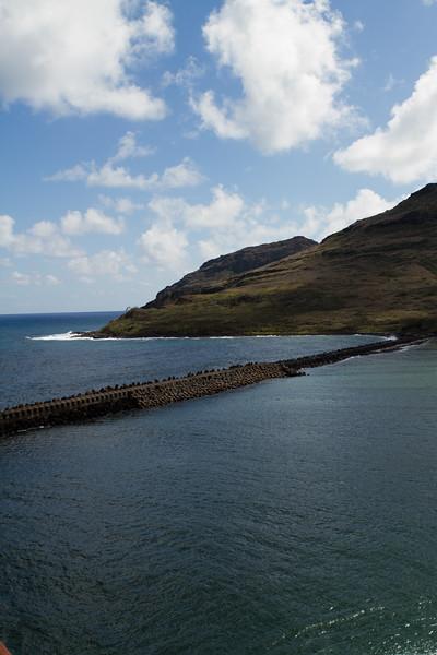 Hawaii Week 1-1150.jpg