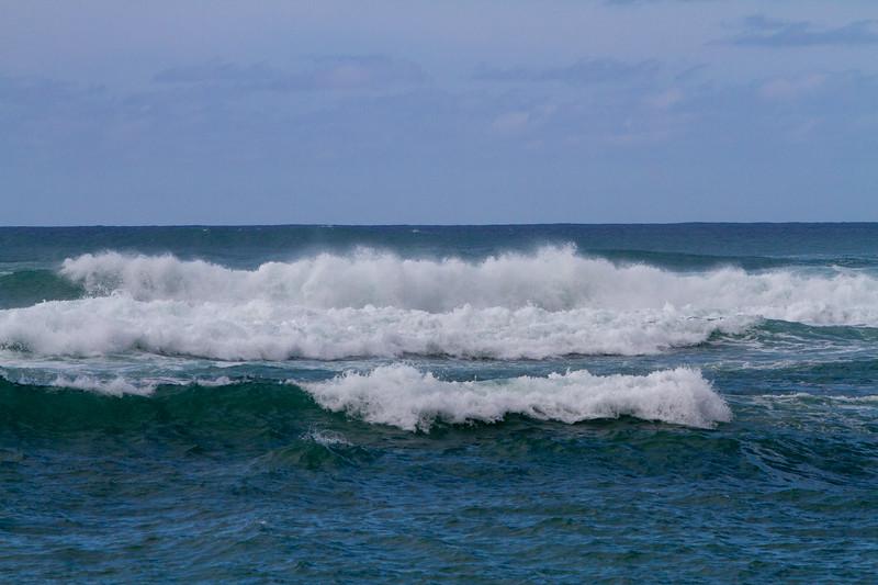Hawaii Week 2-1434.jpg