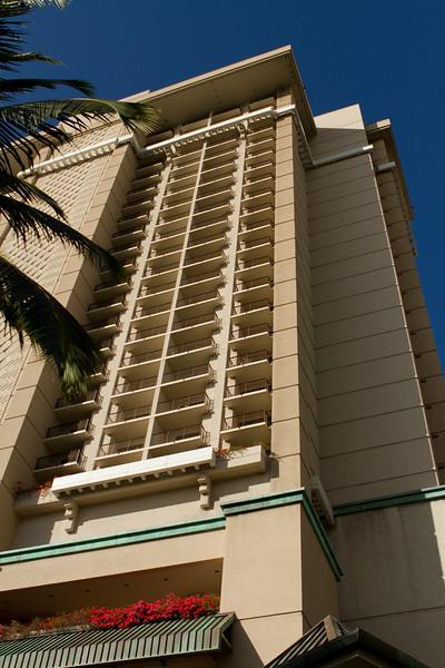 Hawaii Week 1-0574.jpg