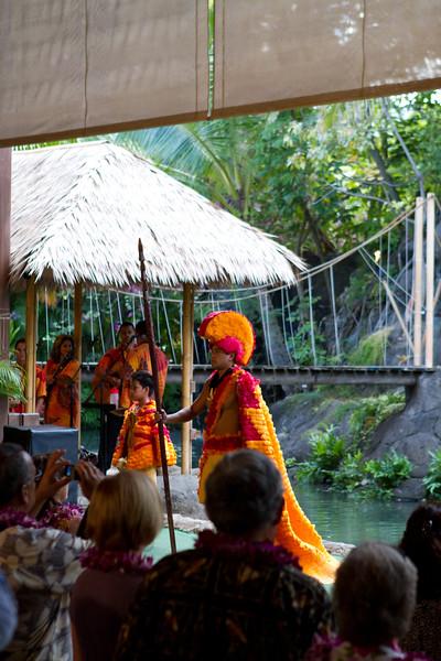 Hawaii Week 2-1414.jpg