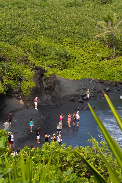 Hawaii Week 1-0859.jpg