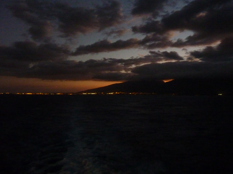 Hawaii Week 1-1000964.jpg