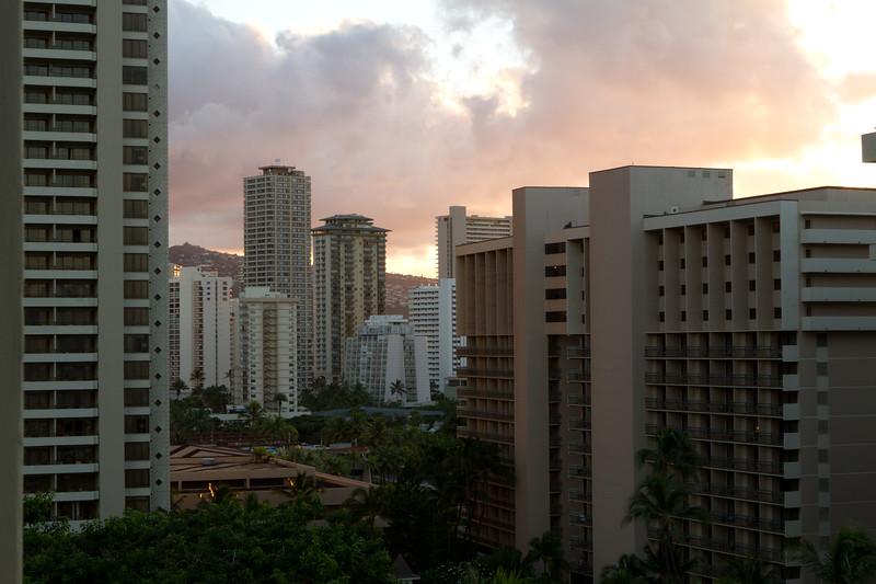 Hawaii Week 1-0533.jpg