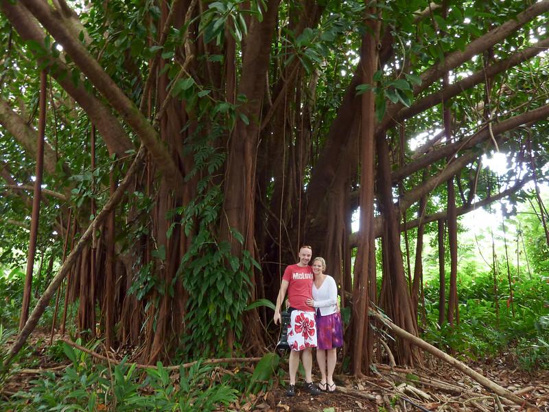 Hawaii Week 1-1000915.jpg