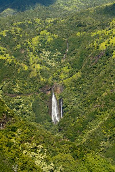 Hawaii Week 1-0983.jpg