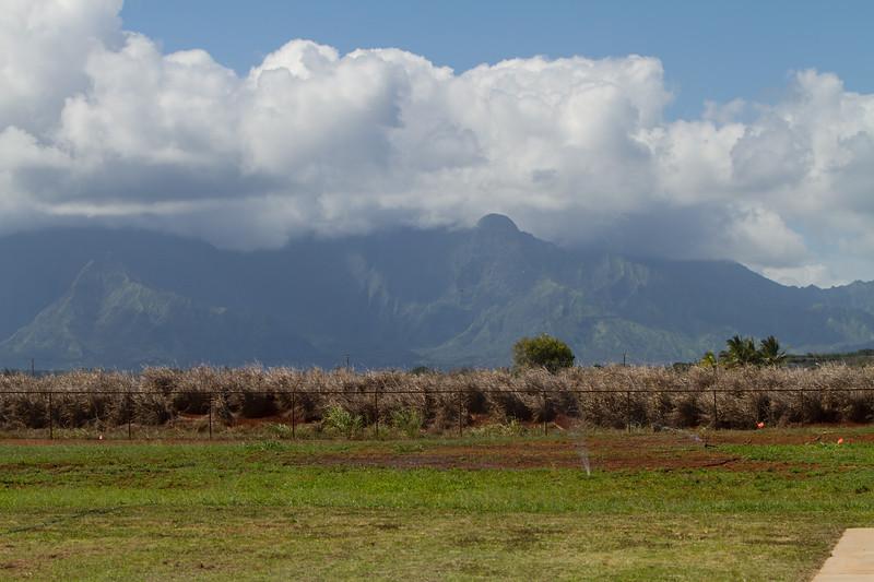 Hawaii Week 1-0943.jpg