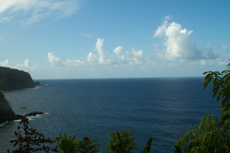 Hawaii Week 1-0878.jpg