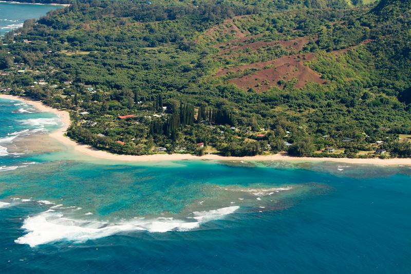 Hawaii Week 1-1045.jpg