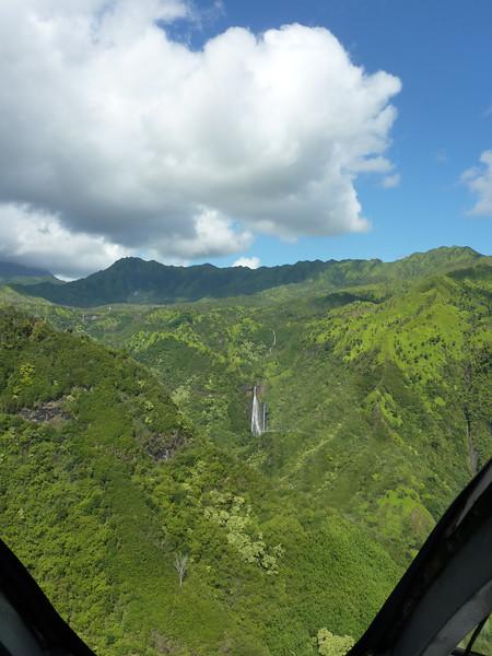 Hawaii Week 1-1010021.jpg