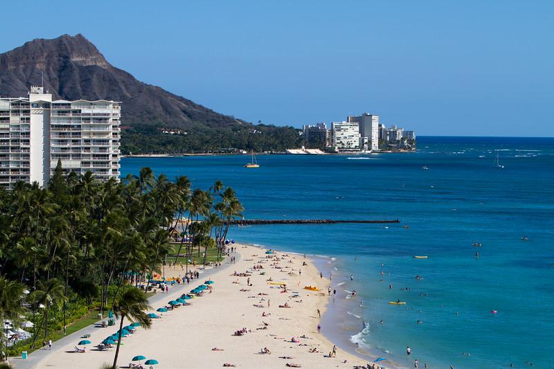 Hawaii Week 1-0432.jpg