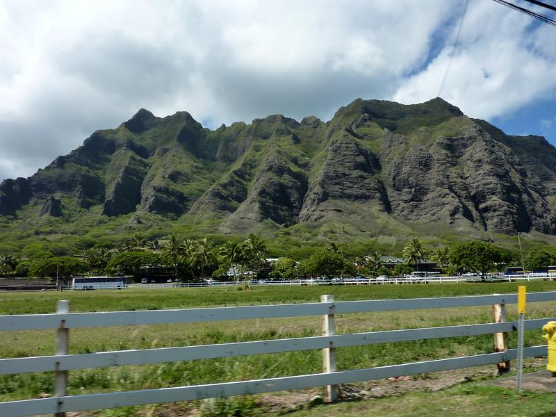 Hawaii Week 2-1010242.jpg