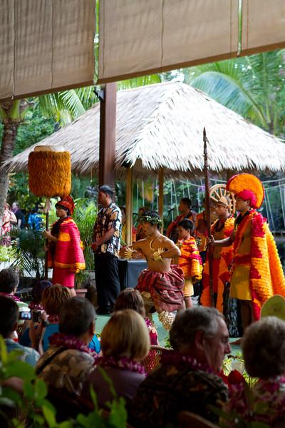 Hawaii Week 2-1417.jpg