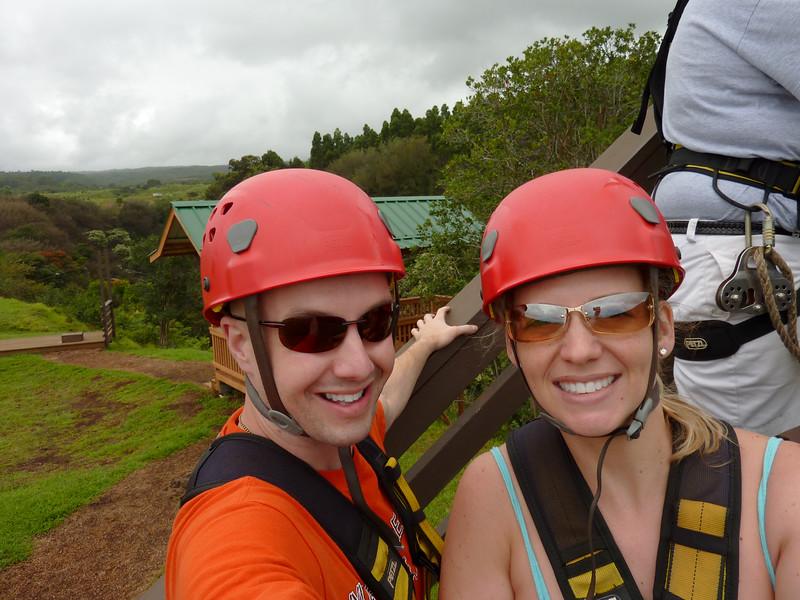 Hawaii Week 1-1000796.jpg