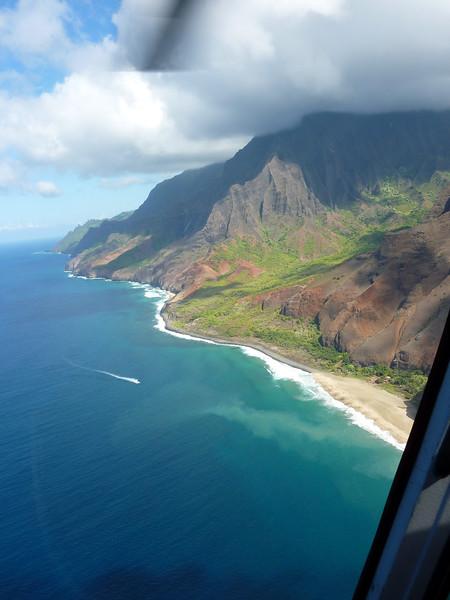 Hawaii Week 1-1010081.jpg