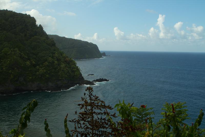 Hawaii Week 1-0877.jpg