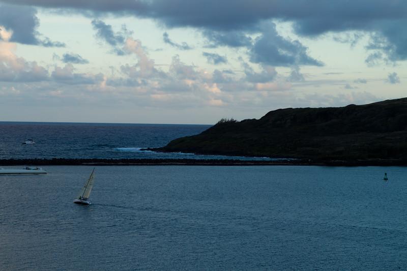 Hawaii Week 1-2.jpg