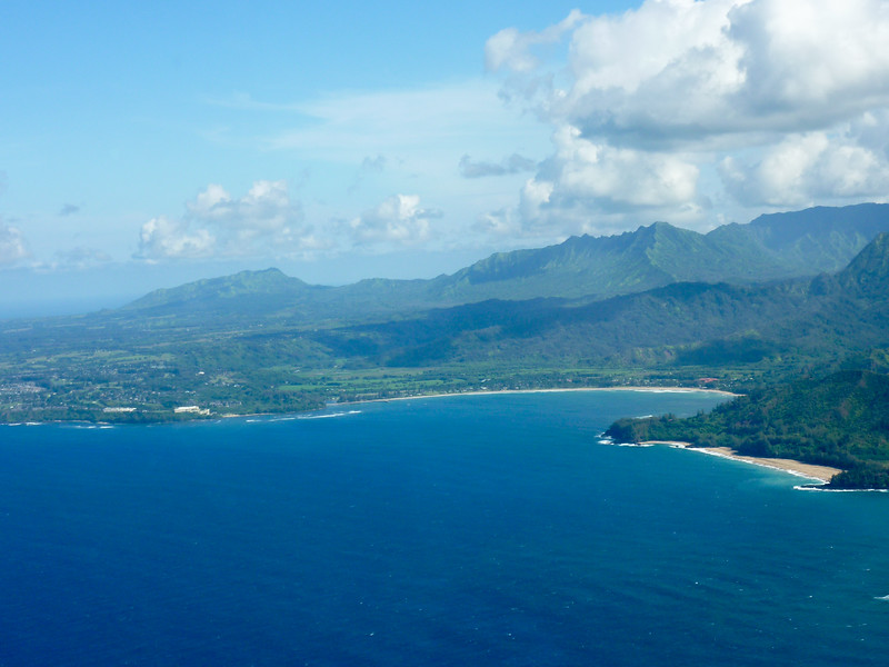 Hawaii Week 1-1010109.jpg