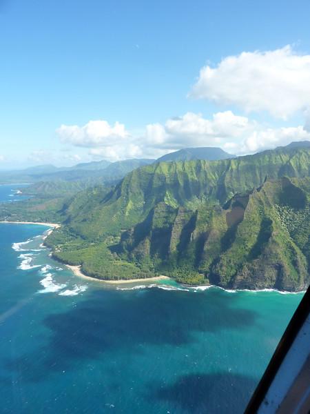 Hawaii Week 1-1010105.jpg