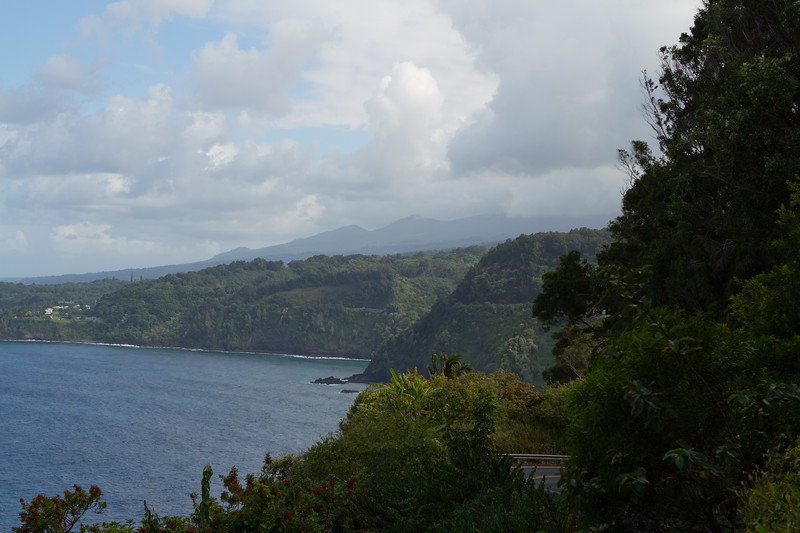 Hawaii Week 1-0888.jpg