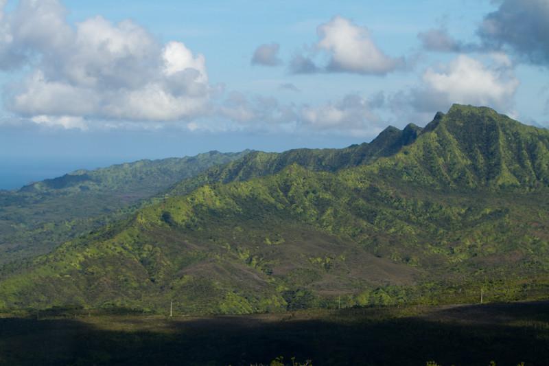 Hawaii Week 1-1061.jpg
