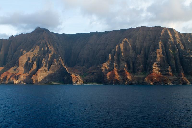 Hawaii Week 1-1238.jpg