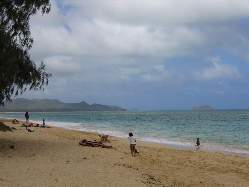 BeachParadise (1)